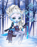 Kingdom Frost Que