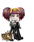 Vampire Princess.
