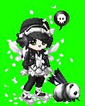 Panda Freak