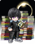 Lelouch of the re