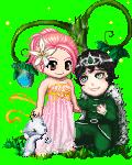 odd, fairytale