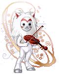 The Music Demon