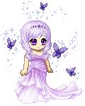 My avatar..