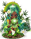 Green Paradise Pr