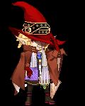 Taako the Wizard