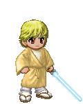 Obi-Wan Kenobi, P