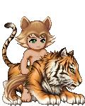 2 tigers XD