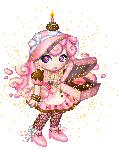 Sugary Sweet Bakery