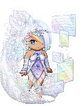 White Enchantress