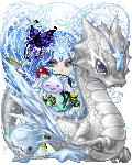 princes water warrior