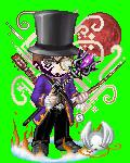 Count Shinichi Ho