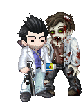 Nick from L4D2