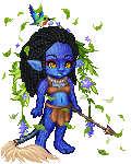 "my ""Avatar"" avata"