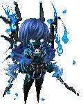 Sapphire Infectio