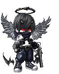 Demonic Assassin