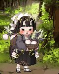 turnip farmer lel
