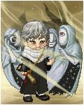 Chiyo summons her