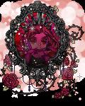 [LO] Dread Queen Persephone