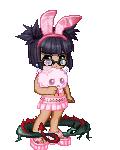 Play Bunny Girl
