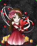 My Valentine Avi