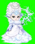 the snowqueen