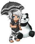 Panda-Pon
