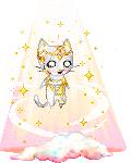 GOD-Cat