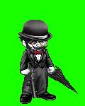 Penguin *Batman*
