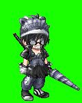 Mystic Ubi