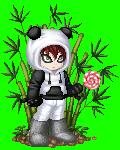 Panda Gaara
