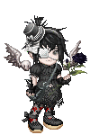 little goth