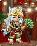 Rune Factory 4: L