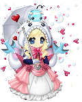 Cute n Kawaii =^^