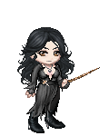 Bellatrix Black L