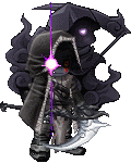 The Shadow Lord