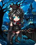 A Vampire's Vende
