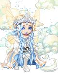 Fairy of the Clou