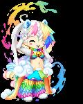 I liek rainbows