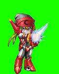 Zero - MMX
