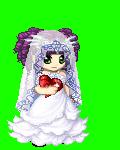 Victorian  bride