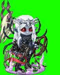 Drow Necromancer