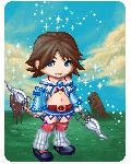 Yuna - Thief