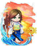 Yuna Sending (Re-