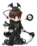 Rising reaper