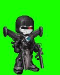 Future Killer