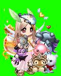 animal fairy ^.^