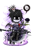 Grotesque Darknes