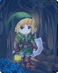 Link Hero Of Twil