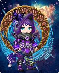 Yugioh: Dark Magi
