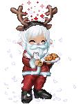 Santa ;]